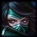 [Guide] Akali - Training ist alles - League of Legends ...