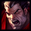 Darius_square