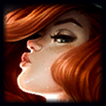 Miss Fortune_Square