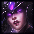 Syndra_Square