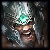 Tryndamere profile image