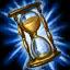 Zhonyas Stundenglas