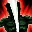 DariusR