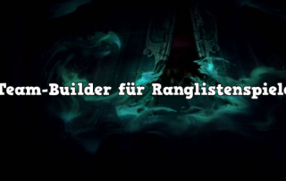 20140119_ranked_builder