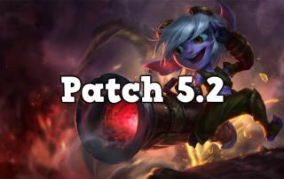 20140127_patch52
