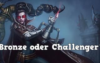20150201_bronze_oder_challenger