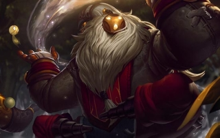 20150225_Bard_Splash_0