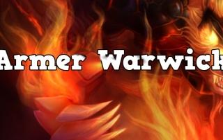 Warwick_Firefang_2
