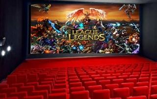 league_of_legends_film_kino