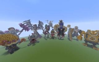 league_of_legends_minecraft_2