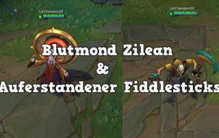 20150408_BlutMondThresh_AuferstandnerFiddleSticks