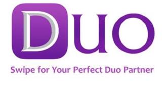 20150423_duo_app