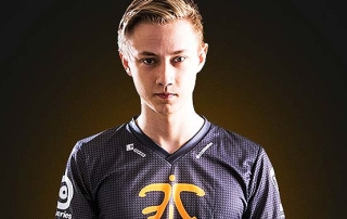 20150430_rekkles_fnatic