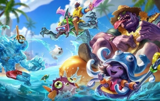 pool_party_mundo