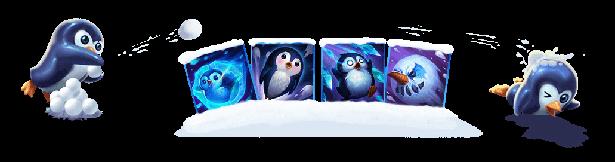 20151201_snowball_fight-2