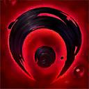 profileIcon1109