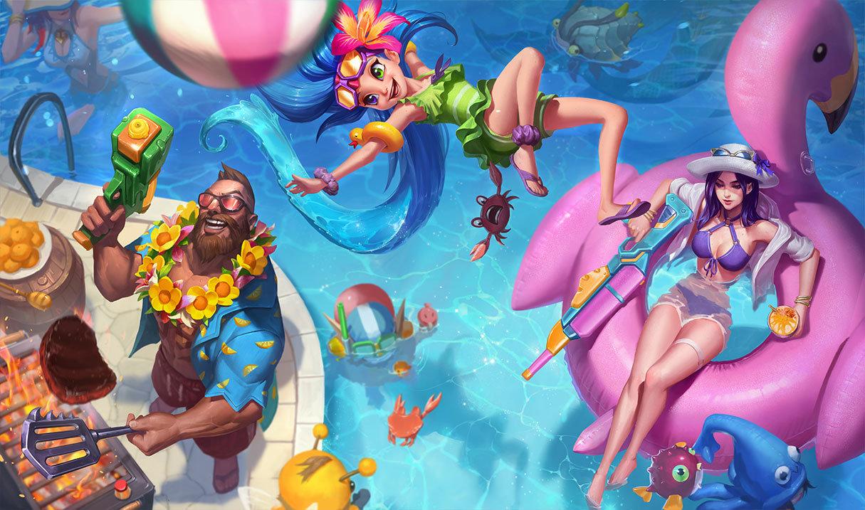 Poolparty-Zoe