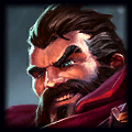 Graves profile image