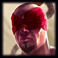 Lee Sin profile image