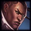 Lucian_Square