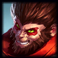 Wukong_Square
