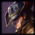 Twisted Fate_Square