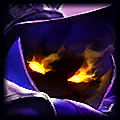 Veigar_Square