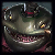 Tahm Kench profile image