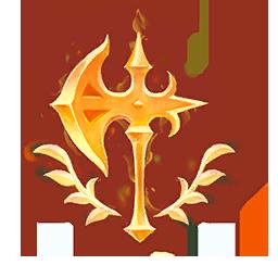 League Of Legends Kled Guide Deutsch Lol Champion