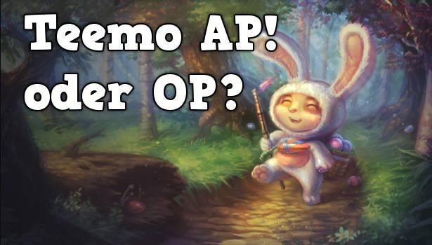 Teemo_AP